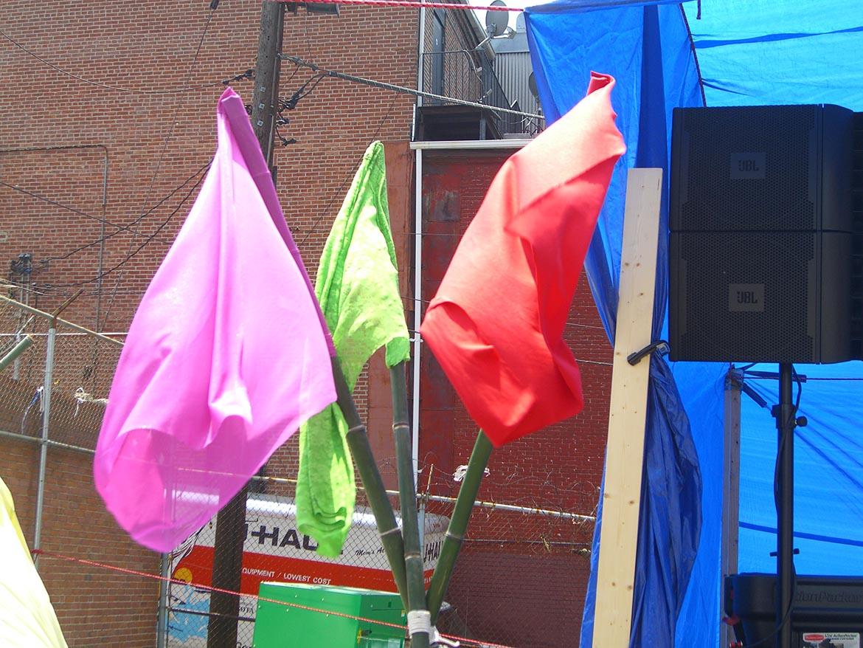 Whartscape Tri-flags 03