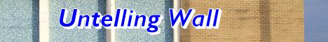GMCA_NPS-AA-UW_468x60