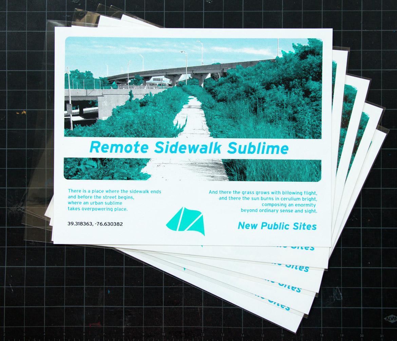 nps-sitelines-print-remote-sidewalk-sublime