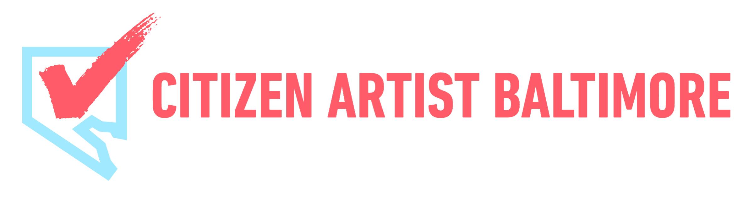 CitizenArtist-logo-horizontal