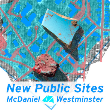 NPS-McDaniel-Westminster-preview
