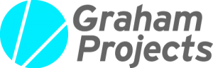 Graham Projects Logo
