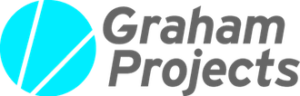 Graham Projects LLC logo