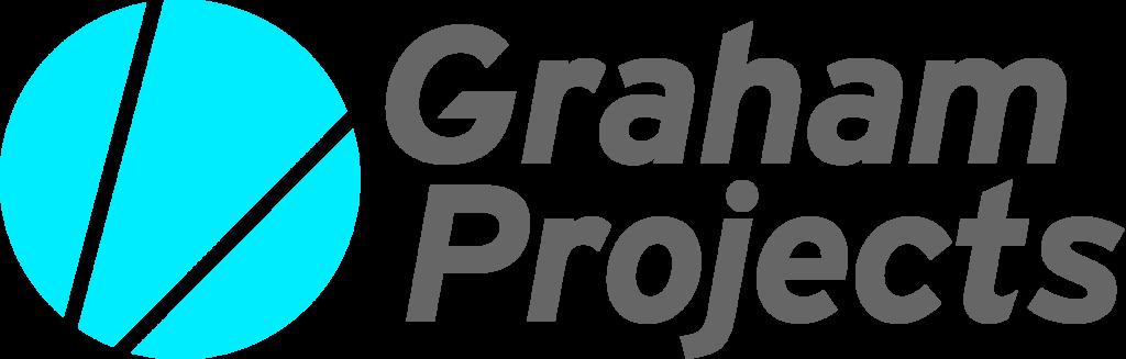 Graham Projects logo