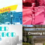 New Public Sites Spring 2017 tours