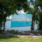Baltimore Banner Vista